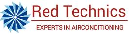 Redtechnics